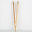 Bamboo Grain Toast Tongs