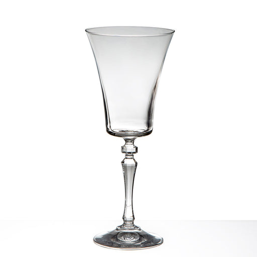 Bell Wine Glass