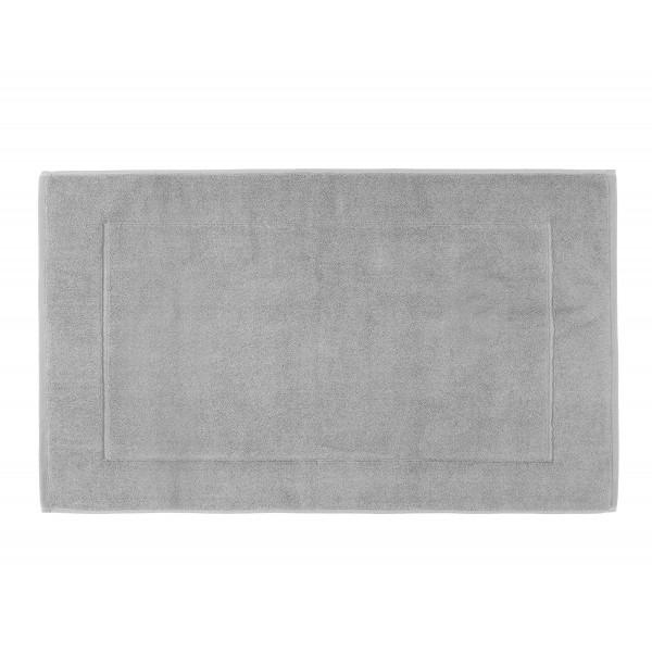 "Beton Grand Hotel Bath Mat (33x19"")"