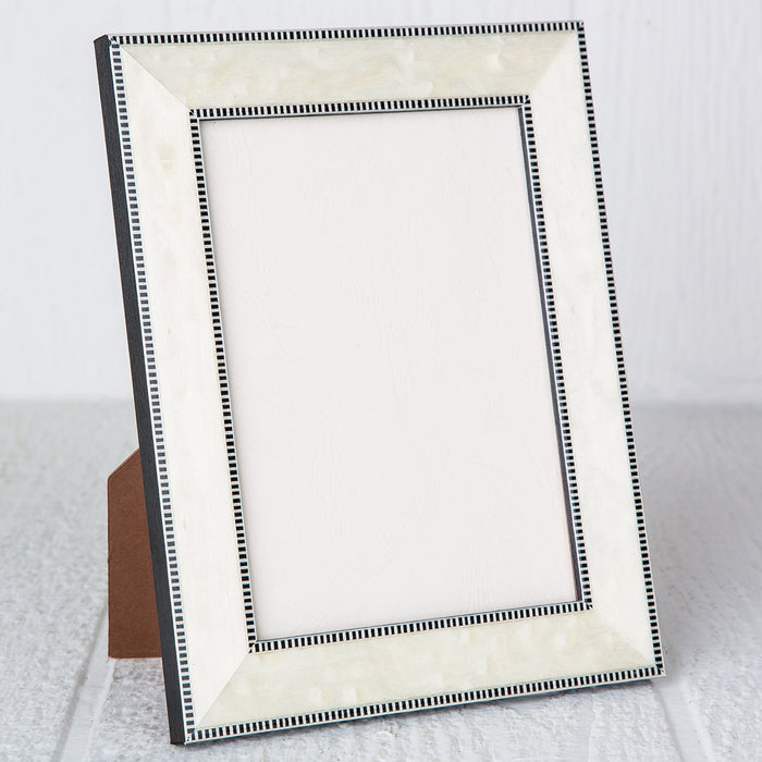 Bianco Picture Frames