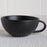 Black Lea Coffee Cup