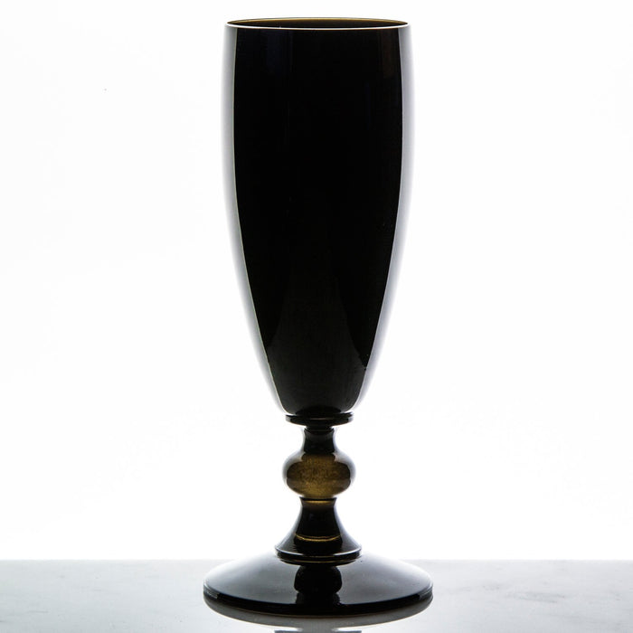 Black Star Noir Wine Glass (5oz)