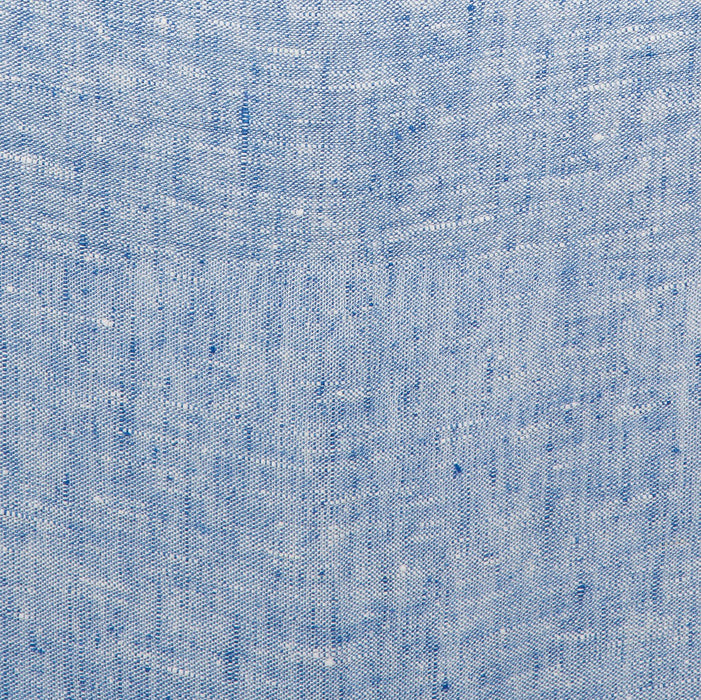 "Blue Francesca Tablecloth (98"" x 52"")"