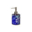 Blue Lisboa Soap Lotion Pump