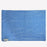 Blue Two-Toned Rope Indoor / Outdoor Rug