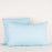 Blue Viti Pillow (Rectangle)