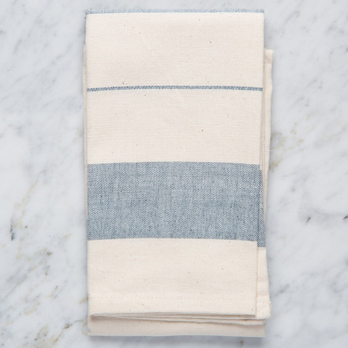 Blueberry Kitchen Towel (100% Cotton)