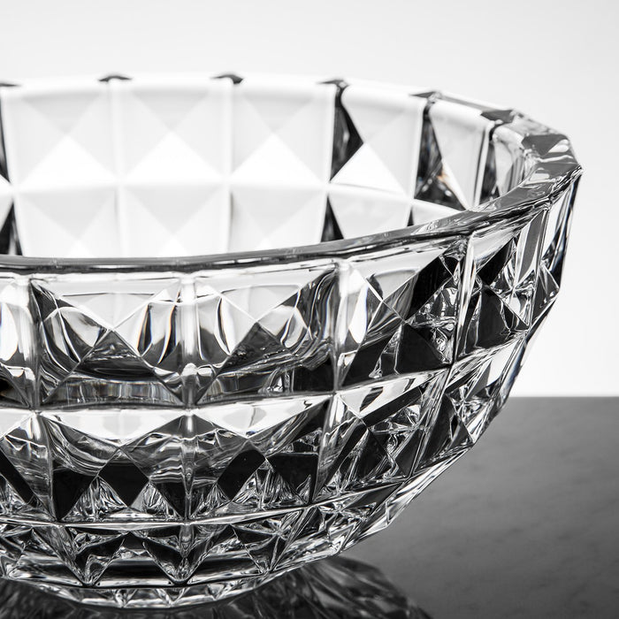 Bohemia Crystal Bowl