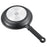 "Bon Appetit Italian Frying Pan (10.5"")"