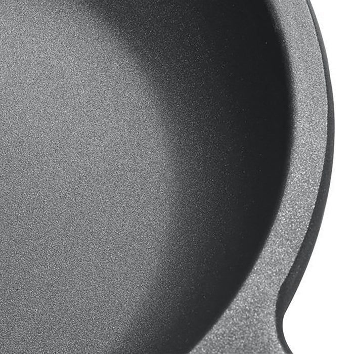 "Bon Appetit Italian Frying Pan (12"")"