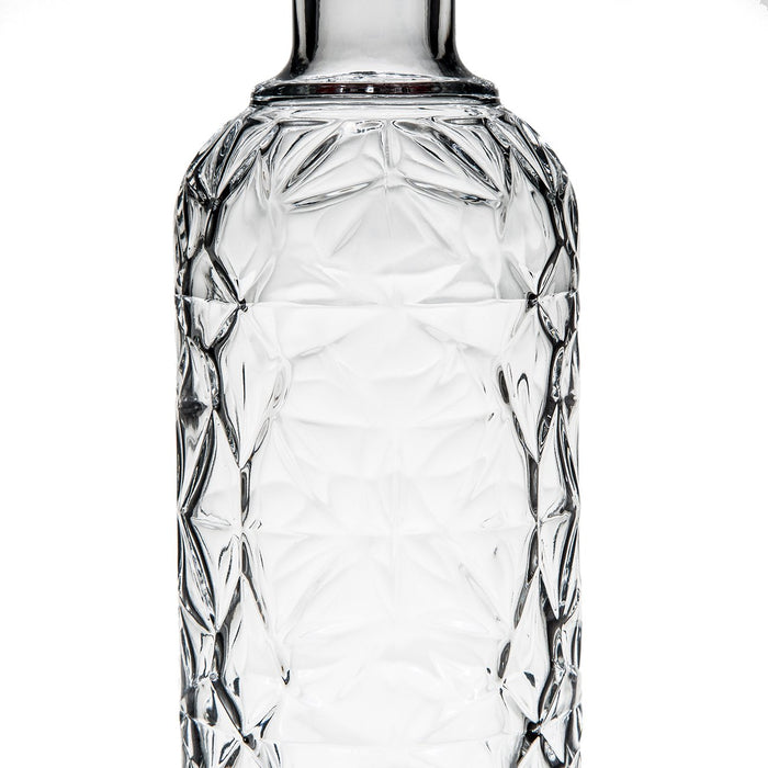 Bormioli Swing-top Bottle (1L)