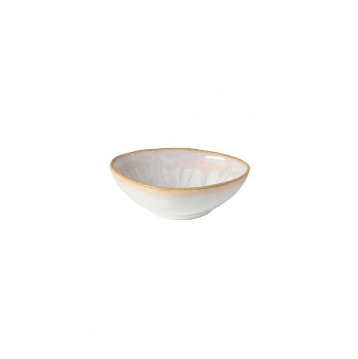 Brisa Small Oval Bowl (Salt)