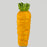 Carrot Vegetable Peeler