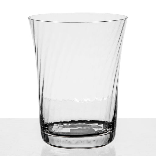 Cascase Water Tumbler