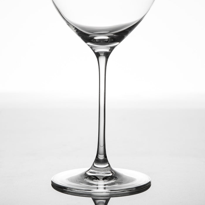 Celebration Water Glass Stemware (8oz)