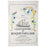 Chateau Roquetaillade Kitchen Towel
