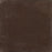 "Chocolate Carocim Tile (8"" x 8"") (pack of 12)"