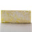 Cold Processed 100% Natural Jasmine Soap Block (500g)