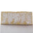 Cold Processed 100% Natural Turkish Hamam Soap Block (500g)