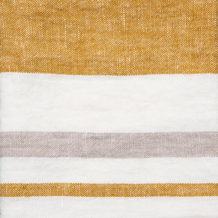 Colorful Torchon Tea Towels