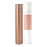 Copper Slim Flask Bottle in Tube