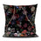 Corazon French Velvet Pillow