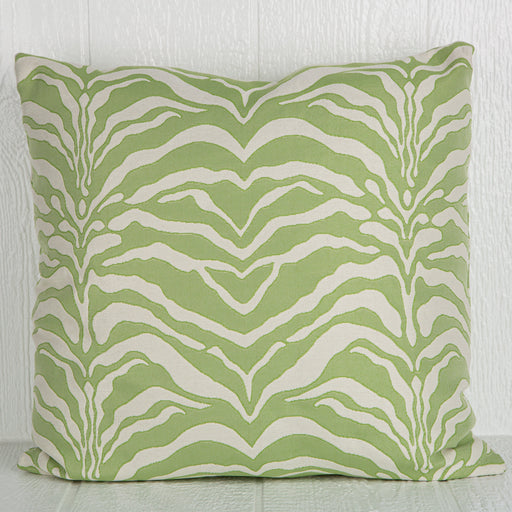 "Crabapple Mikumi Pillow (24"" x 24"")"
