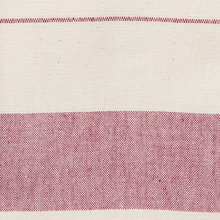 Cranberry Kitchen Towel (100% Cotton)