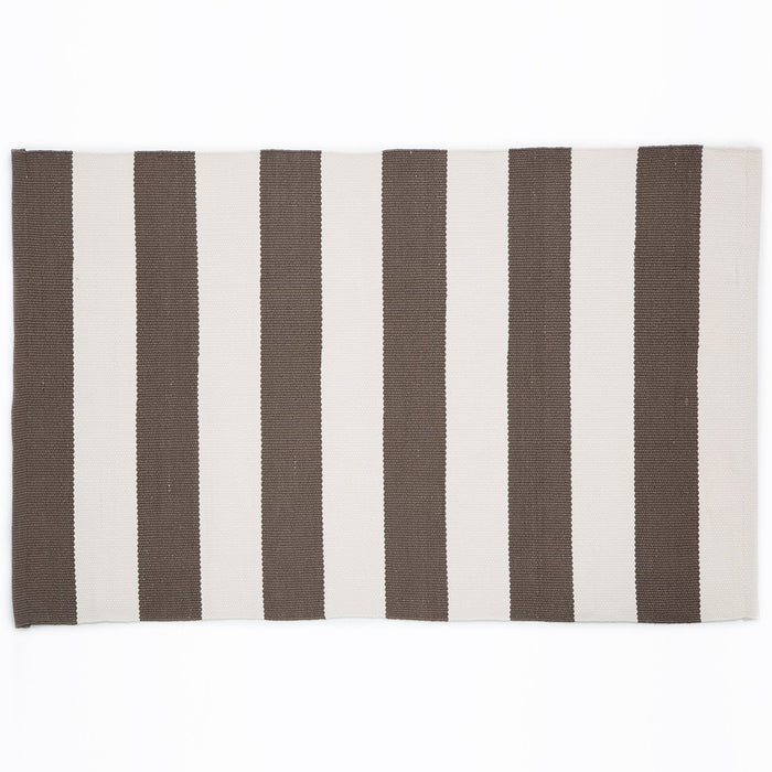 Dash & Albert Catamaran Indoor / Outdoor Rug