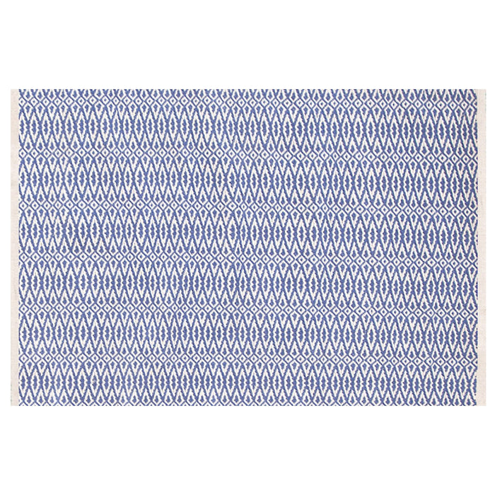 Dash & Albert Fair Isle Indoor / Outdoor Rug