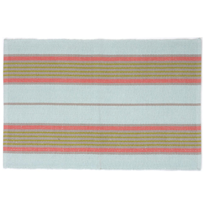 Dash & Albert Josie Indoor / Outdoor Rug