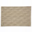 Dash & Albert Natural Diamond Outdoor Rug