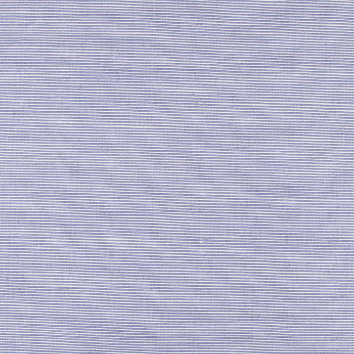 "Delicately Striped 100% Cotton Placemats (18.75""x13"")"