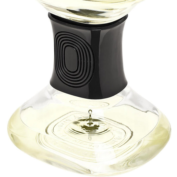 Diptyque Baies Hour Glass Diffuser