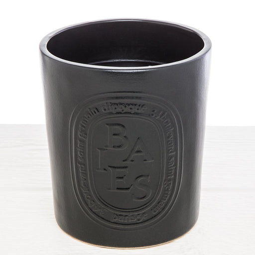 Diptyque Baies Large Candle (51.3oz)
