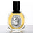Diptyque Do Son Eau de Toilette (50ml)