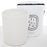 Diptyque Figuier Large Candle (51.3oz)