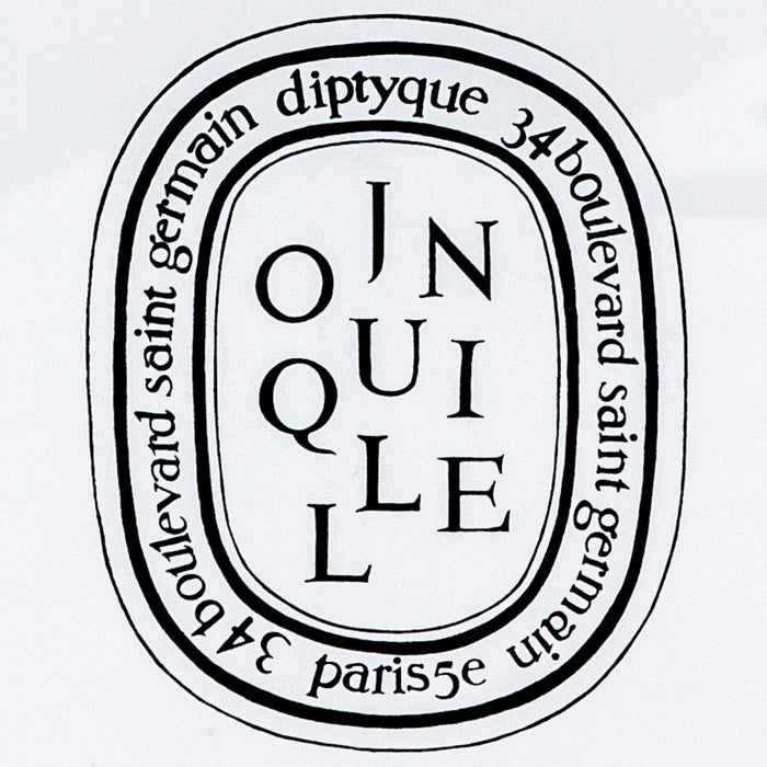 Diptyque Jonquille Candle (6.5oz)