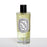Diptyque Orange Blossom Room Spray (150ml)