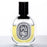 Diptyque Personal Fragrances