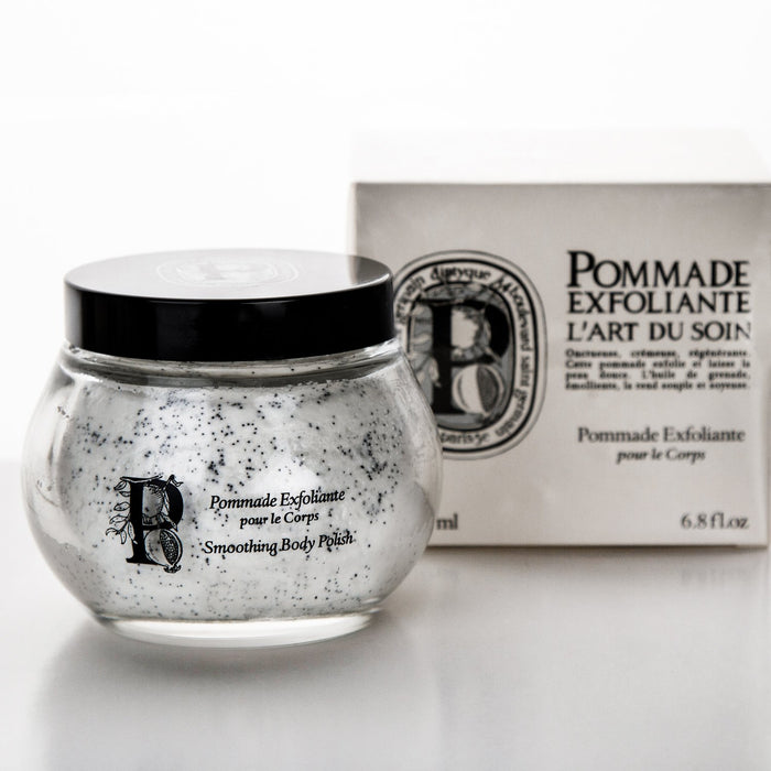 Diptyque Smoothing Body Polish (200 ml)