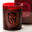 Diptyque Tubereuse Rouge (Tuberose Red) Candle (10.2oz)