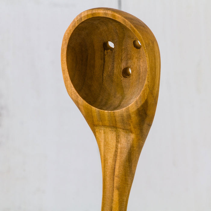 Dubost Olive Wood Spoon