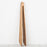 Dubost Olive Wood Tongs