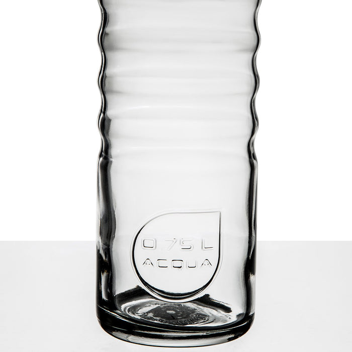EAU Bottle (.75L)