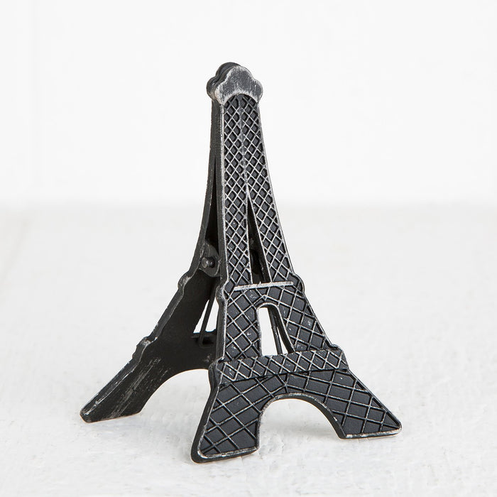 Eiffel Tower Clip