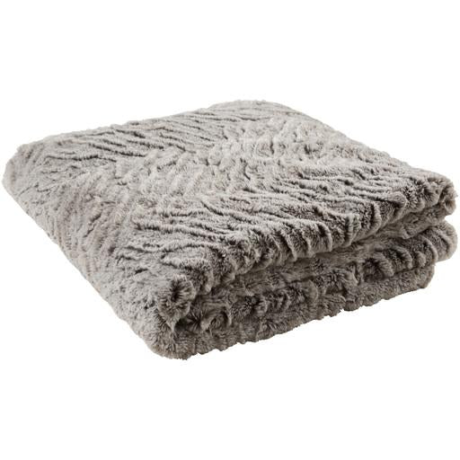 Felina Throw Blanket (Light)