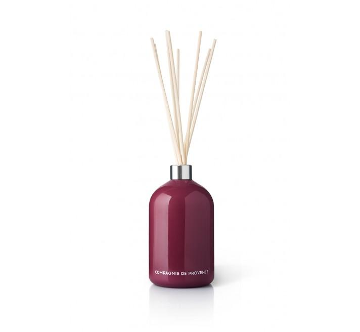 Figue Fragrance Diffuser