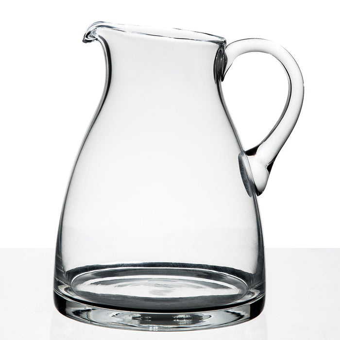 Flared Pitcher (2L)