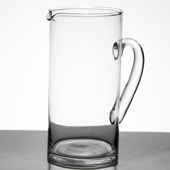 Forage Glass Pitcher (1.75 liter)